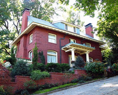 743px-Harmon-Neils_House_-_Portland_Oregon