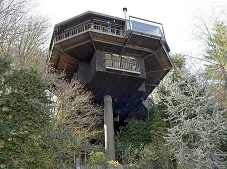 Large_zidell_house