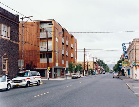 Belmont-street-lofts-exterior-street-view