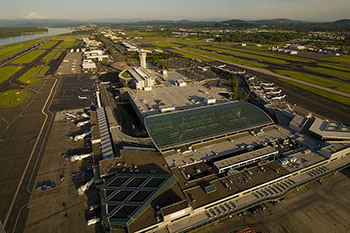 Portland_airport_051310_003