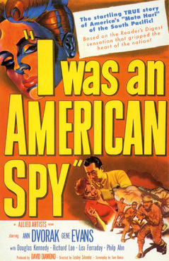 I-was-an-american-spy