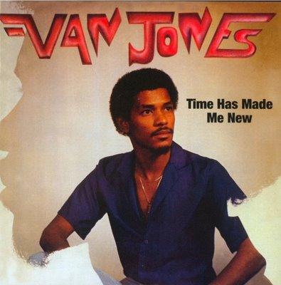 VanJones1980
