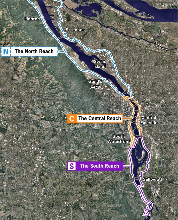 River_plan_reachesCOLOR_11x17