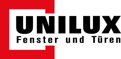 Unilux