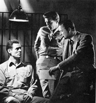Robert-ryan-robert-young-robert-mitchum-crossfire