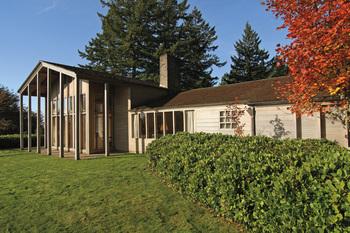 04_045_feature-top-homes-multnomah-county-watzek