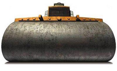 913b6-Steamroller