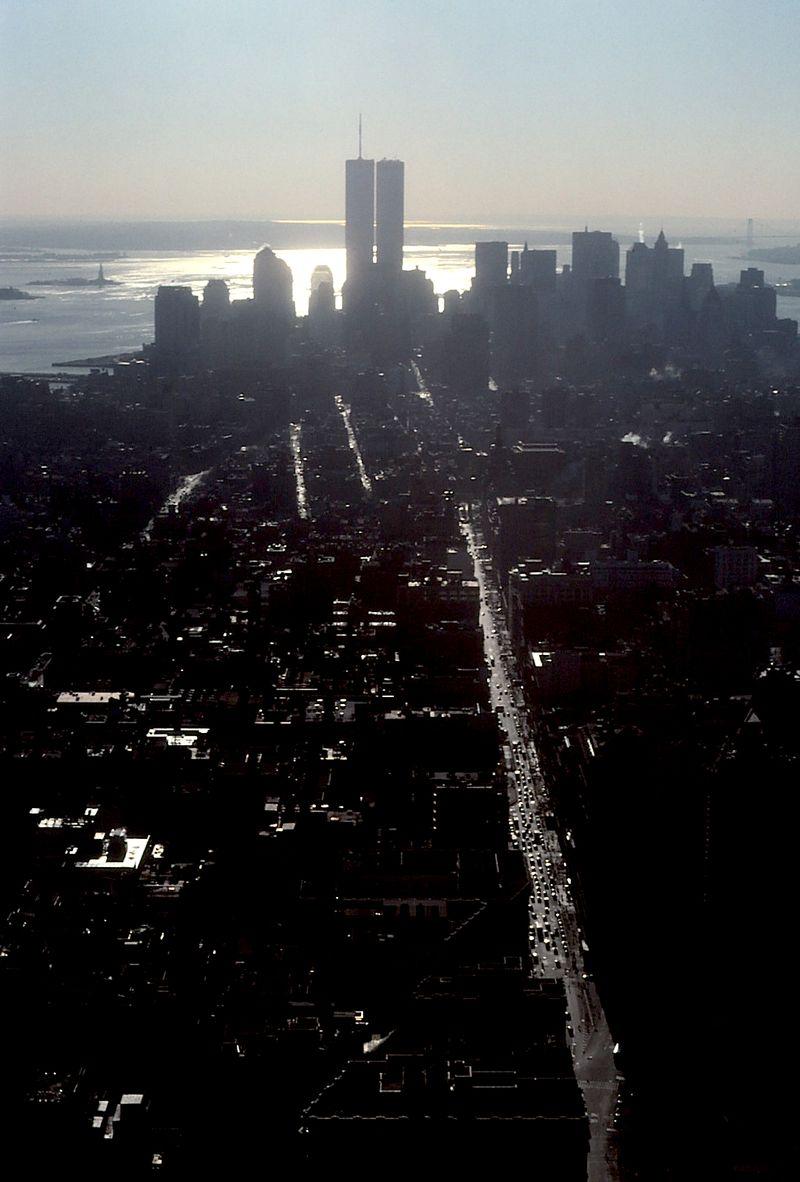 WTC_1990_2B_scan