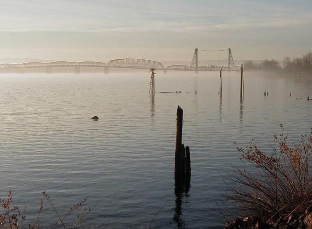 Interstate-5_bridge_fog_2004
