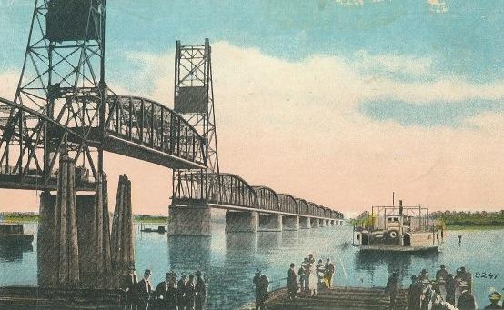 PC_interstate-5_bridge_vancouver_ferry_ca1920