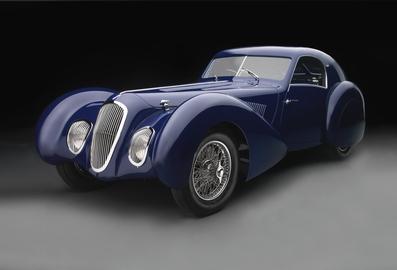 Talbot  front 3-4 004 alt