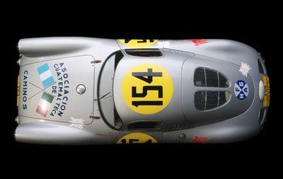 Porsche 0090