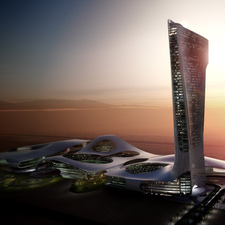 Rak-gateway-project-by-snohetta1