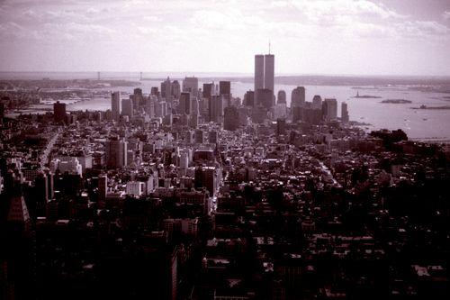 NYC_ESB_10D