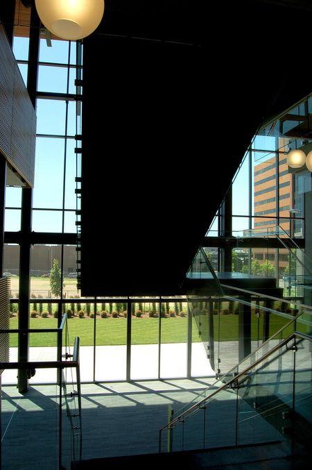 DSC_0603B_Vancouver_library