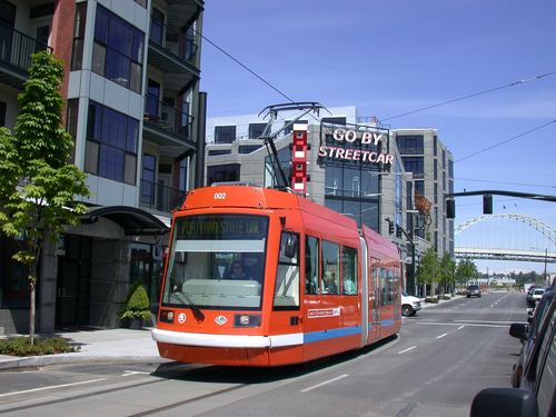 Portland-streetcar_1
