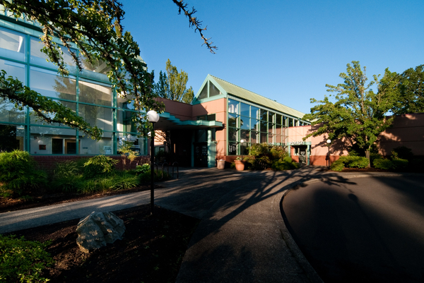 20110729_MCG0016_Tigard-City-Hall-Edit