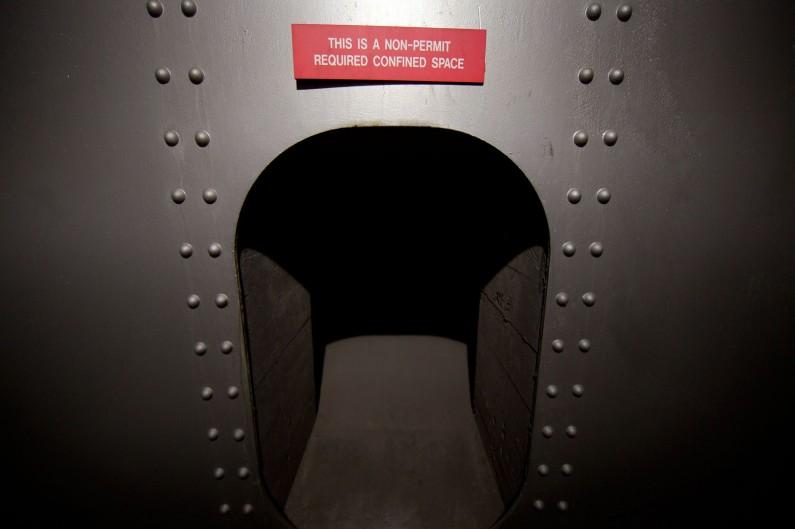 Counterweight-door-795x529