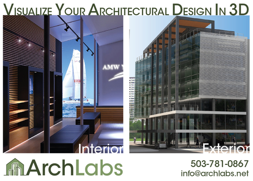 Archlabs