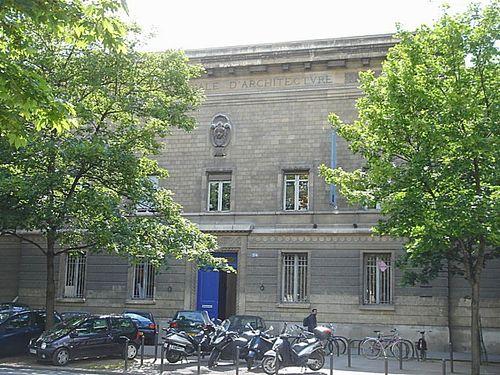 06659_spad_ESA_facade_bd_Raspail_Paris_maitrier