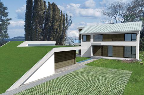 Passive-acceptance-the-shift-house-exterior-front
