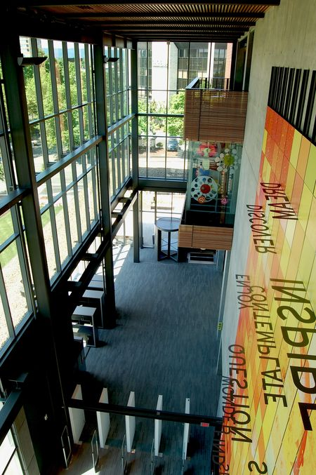 DSC_0595B_Vancouver_library