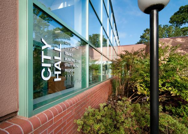 20110729_MCG0206_Tigard-City-Hall-Edit