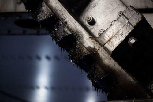 Gear-02-795x530