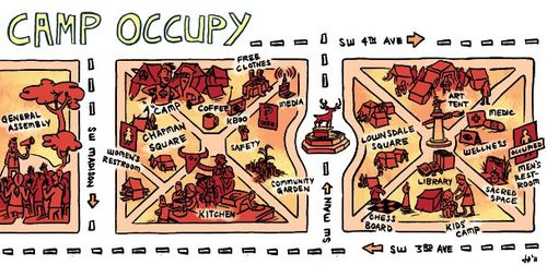 Occupy_map