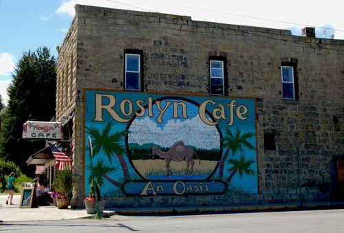 DSC_0163B_Roslyn