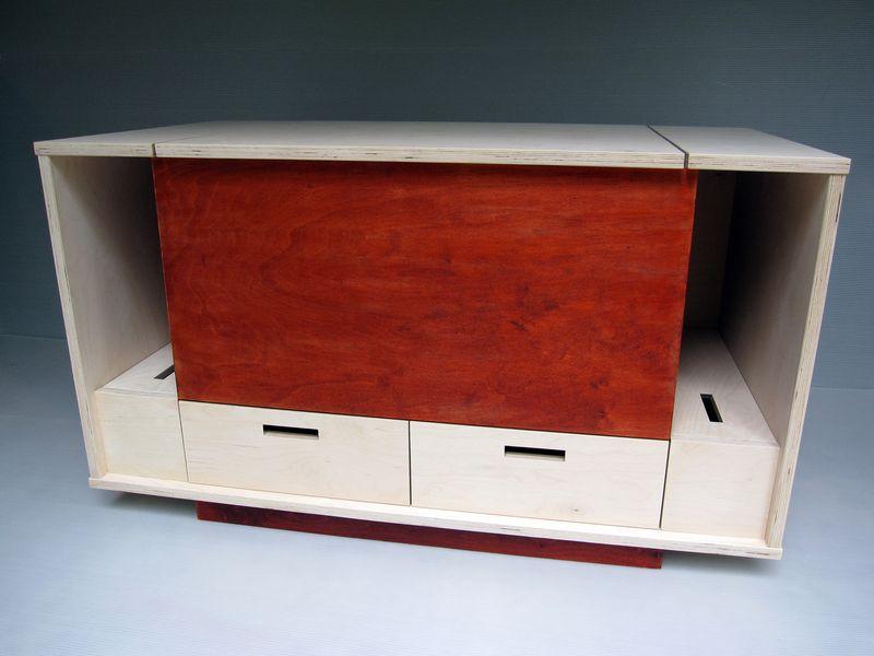 ModBOX-1