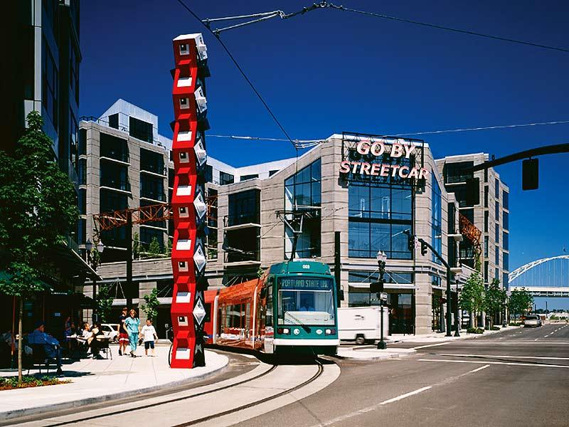 Streetcar_lofts_00