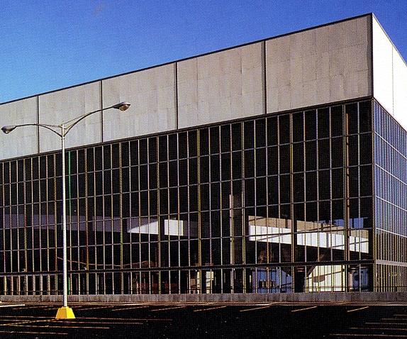 Coliseum3A