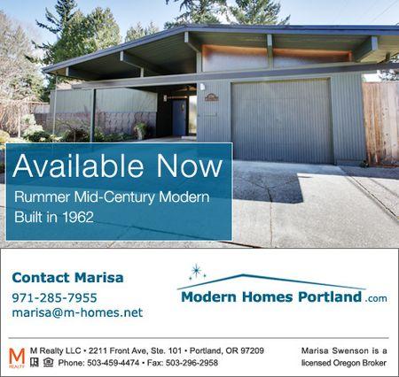 Modern-Homes-Ad03