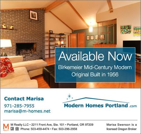 Modern-Homes-Ad02