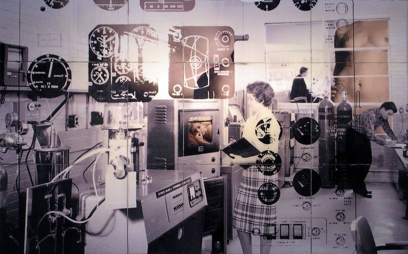 Control Room_905