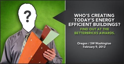 300x580-BB_AwardsBanner-OREGON.155413