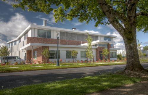 OSU_energycenter1_big