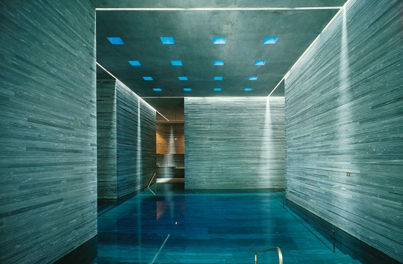 Wellness_therme_vals_GRF6739