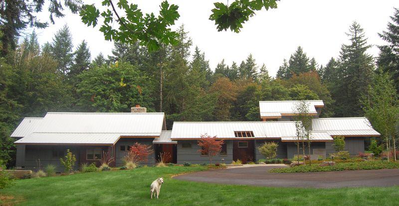Gracehaus1