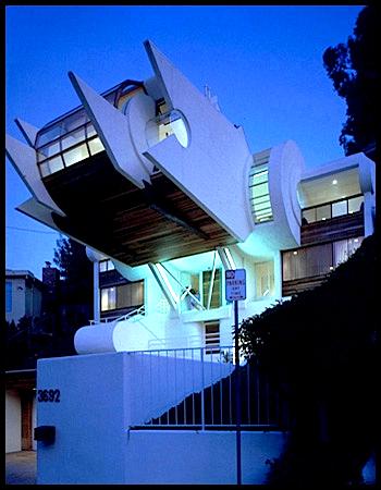 Stevens-Harnell Residence2