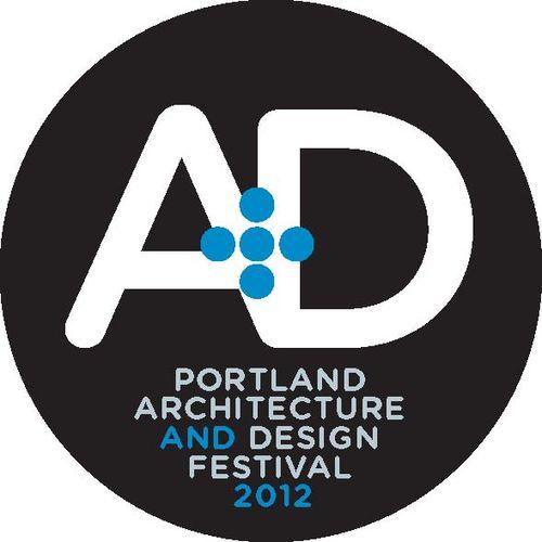 AD_2012-logo