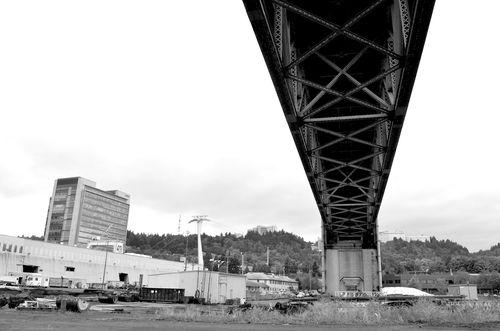 DSC_0580A_RI-Bridge