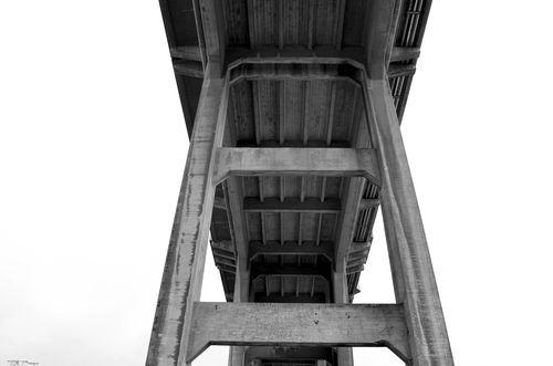 DSC_0629B_RI-Bridge