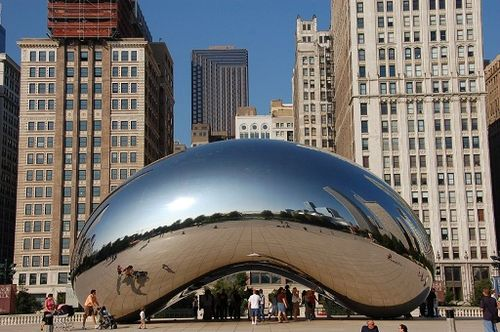 Cloudgate_Wiki