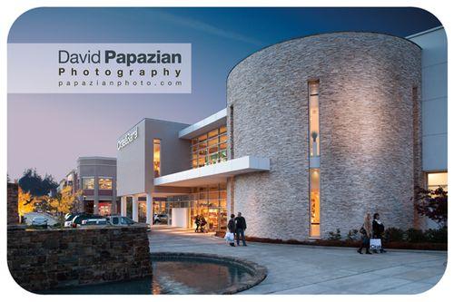 Papazian WEB AD 001
