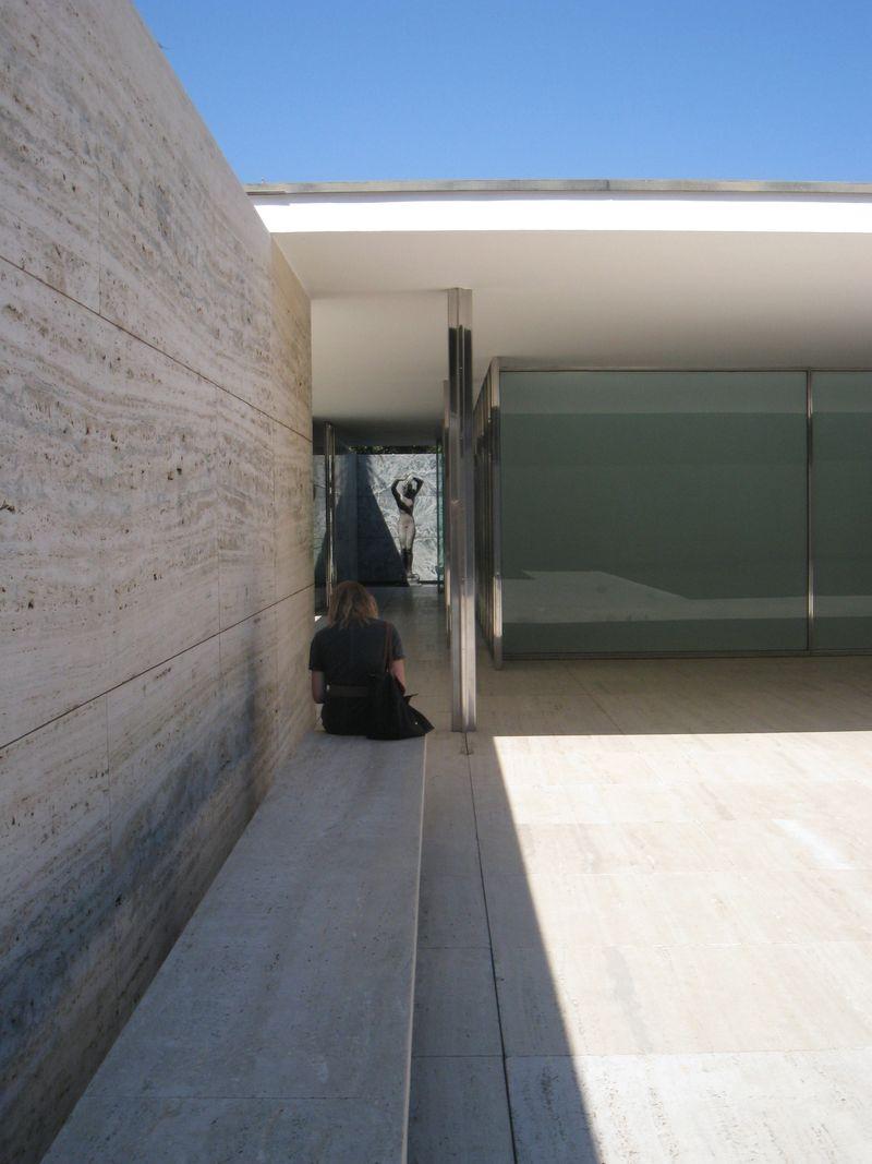 Barcelona-Pavilion_Tim-Eddy-Photo