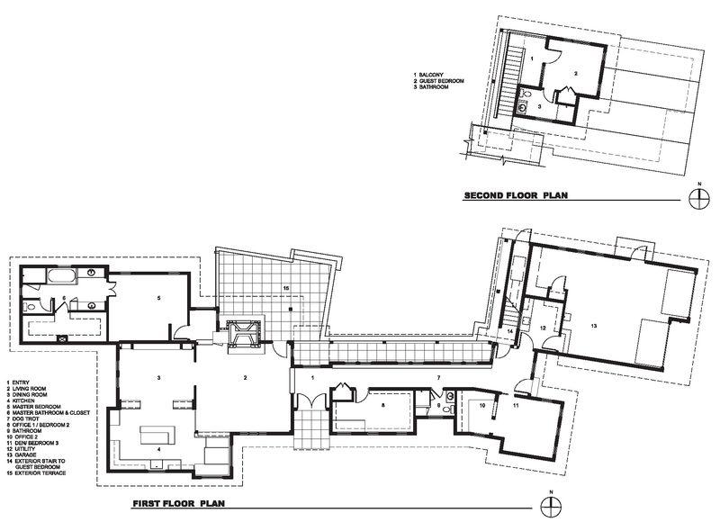 Gracehaus_Plan_2