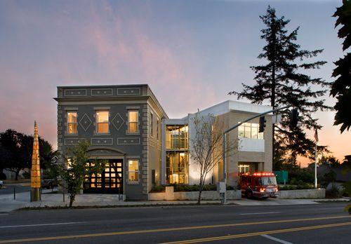 Portland-Fire-Station-28_credit-Michael-Mathers