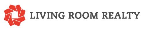 LRR_Logo_RGB_Horiz